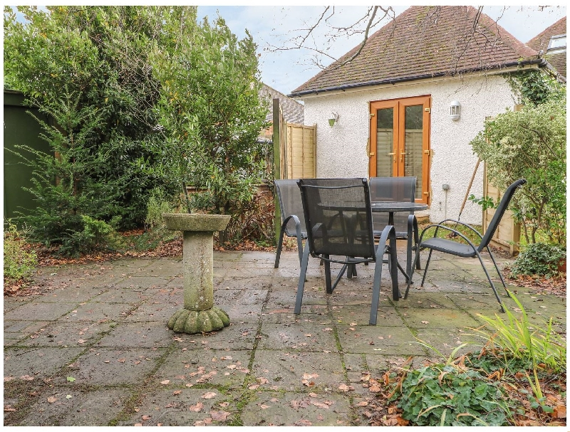 Details about a cottage Holiday at Wolstonbury
